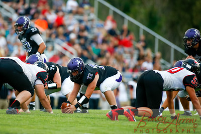 FB vs Dekalb 20140822-0287