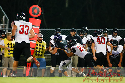 FB vs Dekalb 20140822-0798