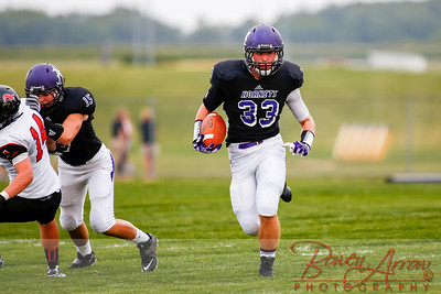 FB vs Dekalb 20140822-0228