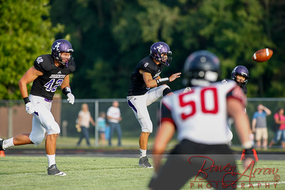 FB vs Dekalb 20140822-0078