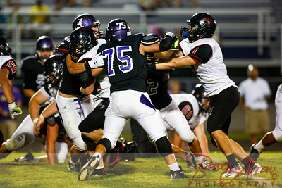 FB vs Dekalb 20140822-0747