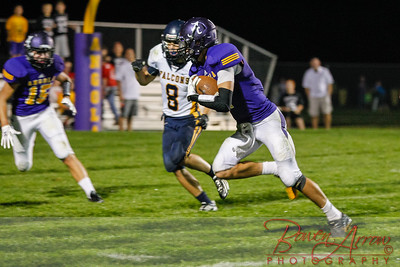 FB vs Fairfield 20140926-0071
