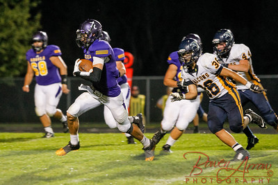 FB vs Fairfield 20140926-0064