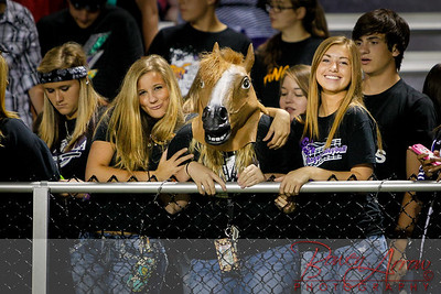 FB vs Fairfield 20140926-0059