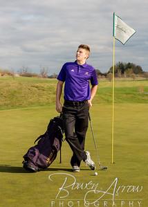 M Golf Team 2015-0050