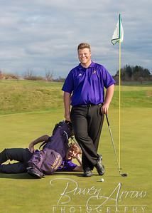 M Golf Team 2015-0049
