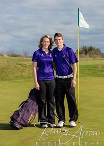 M Golf Team 2015-0059