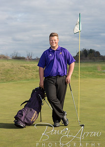 M Golf Team 2015-0048