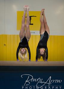 Gymnastics Team 2015-0041
