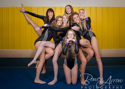 Gymnastics Team 2015-0035