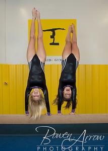 Gymnastics Team 2015-0045