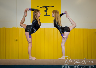 Gymnastics Team 2015-0047