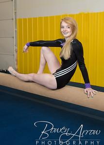 Gymnastics Team 2015-0015