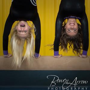 Gymnastics Team 2015-0042