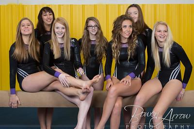 Gymnastics Team 2015-0027