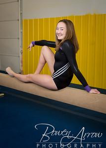 Gymnastics Team 2015-0017