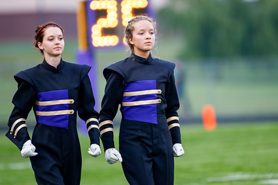Marching Band 20140822-0010