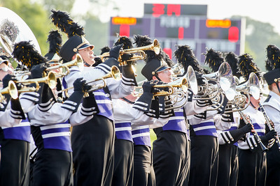 Marching Band 20140822-0005
