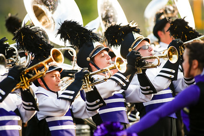 Marching Band 20140822-0003
