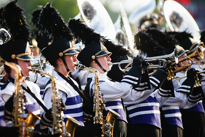 Marching Band 20140822-0002