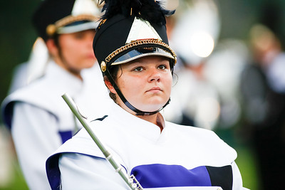 Marching Band 20140822-0012