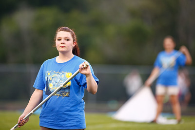 Marching Band 20140822-0020