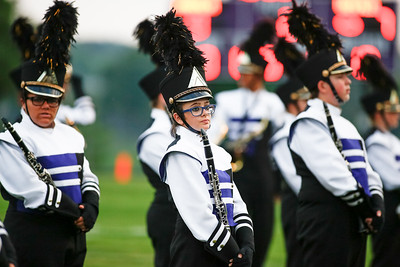 Marching Band 20140822-0016