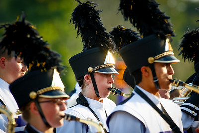 Marching Band 20140822-0006