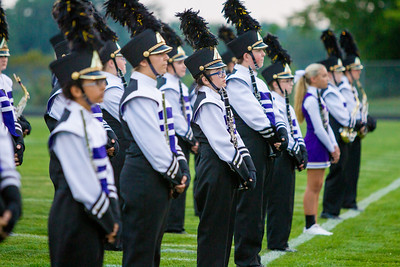 Marching Band 20140822-0015
