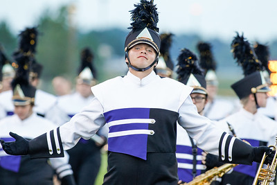 Marching Band 20140829-0016