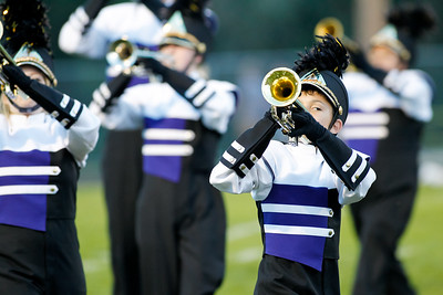 Marching Band 20140829-0074