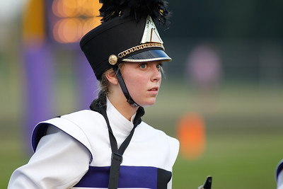 Marching Band 20140829-0005