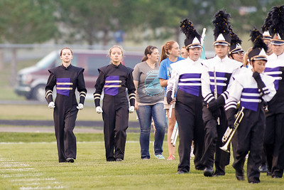 Marching Band 20140829-0014