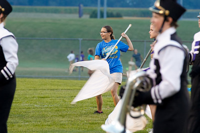 Marching Band 20140829-0045