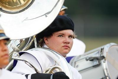 Marching Band 20140829-0002