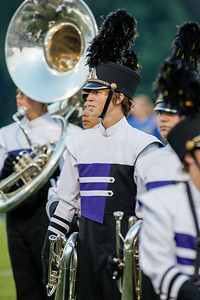 Marching Band 20140829-0024