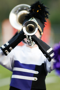 Marching Band 20140829-0011