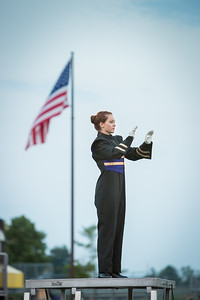 Marching Band 20140829-0042