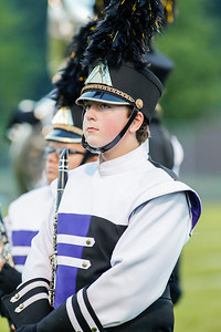 Marching Band 20140829-0025