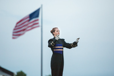 Marching Band 20140829-0035