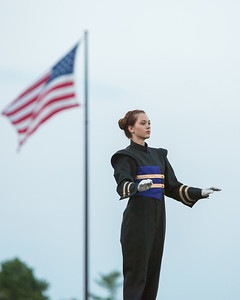 Marching Band 20140829-0036