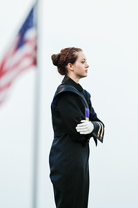 Marching Band 20140829-0031