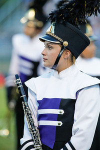Marching Band 20140829-0019