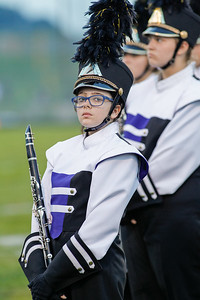 Marching Band 20140829-0026