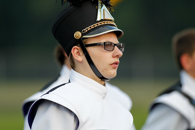 Marching Band 20140829-0003