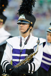 Marching Band 20140829-0020