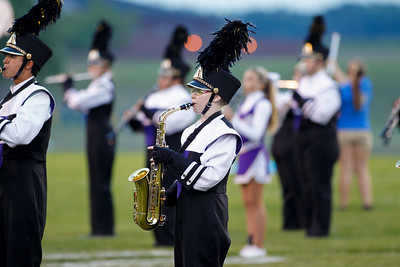 Marching Band 20140829-0053