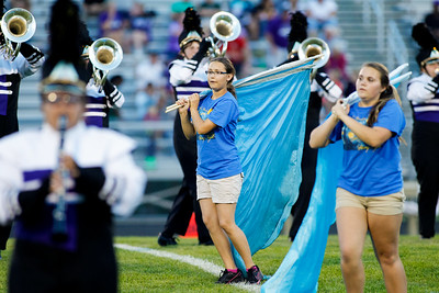 Marching Band 20140829-0070