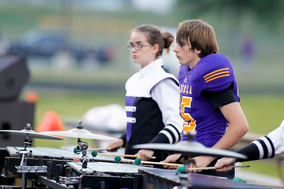 Marching Band 20140829-0057