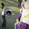 AHS Band ISSMA Homestead 20141011-0107